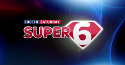 Soccer Saturday Super6